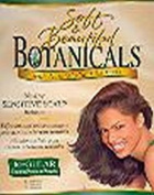 Soft & Beautiful Botanicals No-Lye Relaxer Kit Regular