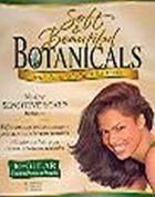Soft & Beautiful Botanicals No-Lye Relaxer Kit Regular