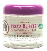 Fantasia Frizz Buster Straightening Gel 470ml