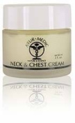 Ayur-Medic Neck and Chest Cream