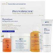 PhytoSpecific Phytorelaxer