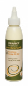 Perfect Results For Natural Curls Soothing Scalp Oil Gel, 240ml