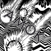 Amok [Deluxe Edition. Edition]