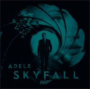 Skyfall [Single]