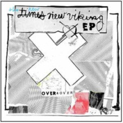 Over & Over [EP] *