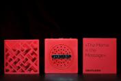 Gristleism Soundbox [Red]