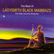 The Best of Ladysmith Black Mambazo