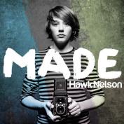Made [Digipak] *