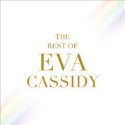 The Best of Eva Cassidy [Digipak]
