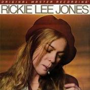 Rickie Lee Jones. Edition]