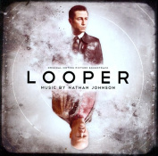 Looper [Original Motion Picture Soundtrack]