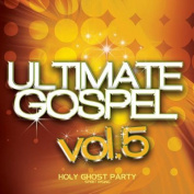 Ultimate Gospel, Vol. 5