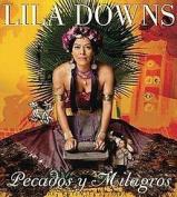 Pecados y Milagros [Bonus DVD]
