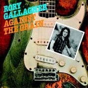 Against the Grain [Bonus Tracks] [Remastered] [Digipak]