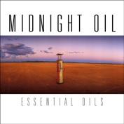 Essential Oils *