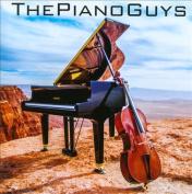 The Piano Guys *
