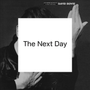 The Next Day [Digipak]