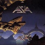 Aria. Edition]