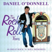 The Rock 'n' Roll Years