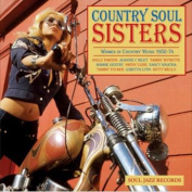 Country Soul Sisters