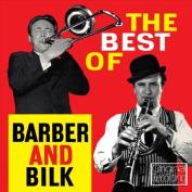 Best of Barber and Bilk, Vol. 1
