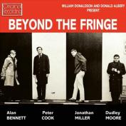 Beyond the Fringe [Original London Cast] *