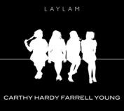 Laylam *