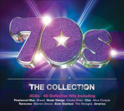 70s: The Collection [Digipak]