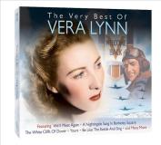 The  Very Best of Vera Lynn [One Day]