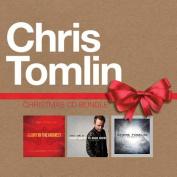 Christmas Gift Pack [Box]