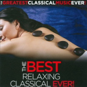 The Greatest Classical Music Ever!
