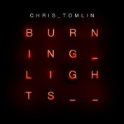 Burning Lights *