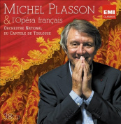 Michel Plasson & l'Op'ra Fran‡ais