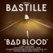 Bad Blood *