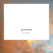 Elysium [Deluxe Edition]
