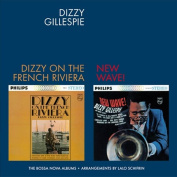 On the French Riviera/New Wave [Bonus Track]
