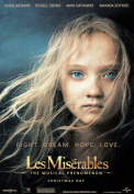 Les Miserables  [Region 4]
