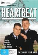 Heartbeat: Series 8 [Region 4]