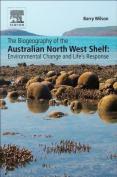 The Biogeography of the Australian North West Shelf