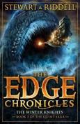The Edge Chronicles 2