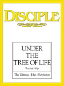 Disciple IV, Teacher Helps