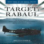 Target: Rabaul