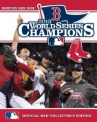 World Series 2013 American League Champion