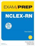 NCLEX-RN Exam Prep (Exam Prep)