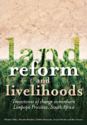 Land Reform and Livelihoods