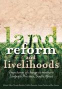 Land Reform and Livelihoods
