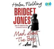Bridget Jones [Audio]