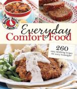 Gooseberry Patch Everyday Comfort Food
