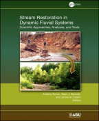 Stream Restoration in Dynmaic Fluvial Systems