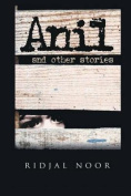 'Anil' and Other Stories